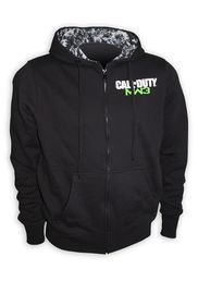 Call of Duty Modern Warfare 3 Hoodie L