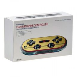 FC30 Pro Game Controller (PC/MAC/Android)