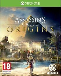 Assassin´s Creed - Origins Xbox One