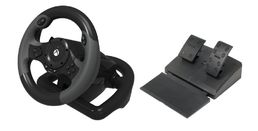 Hori Racing Wheel One Xbox One