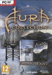 Aura Collection PC