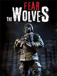Fear The Wolves PS4