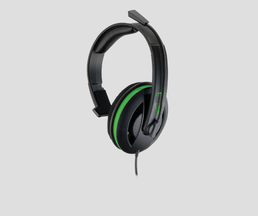 Turtle Beach Recon 30X PC, PS4, XBOX ONE