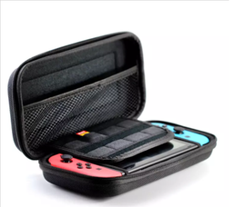 Nintendo Switch Hard Pouch