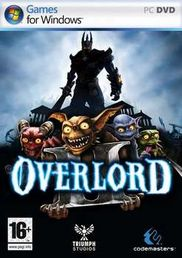Overlord 2 PC