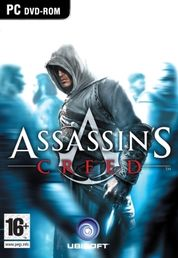 Assassin`s Creed Exclusive PC