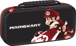 Mario Kart 8 Deluxe Carrying Case