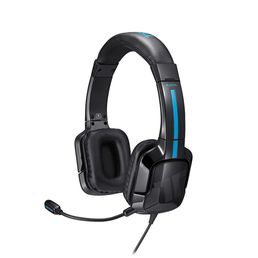 Tritton KAMA PS4 / PS Vita