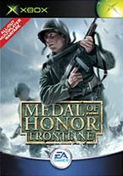 Medal of Honor: Frontline Classics