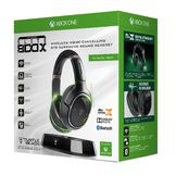 Turtle Beach Elite 800X Xbox One  Box