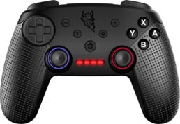 GameDevil Trident Pro-S2 Controller Wireless Switch