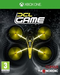 DCL - The Game Xbox One