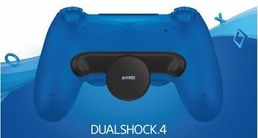 Dualshock 4 Back Button Attachment PS4 tuotekuva 1